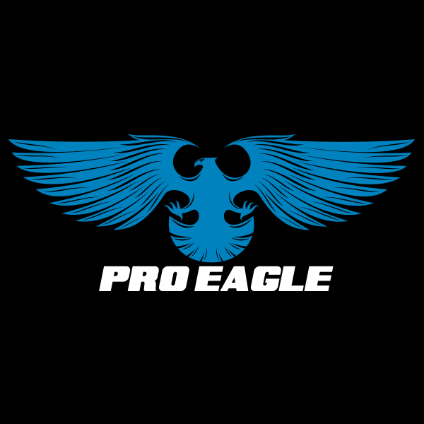 pro-eagle-products-logo-600x600